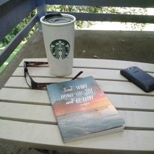 writing-coffee-connection-joy