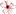 cherry-blossom-transparent-favicon2