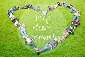 Deep Heart Community